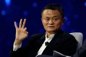Глава Alibaba предложил работать по 12 часов в неделю