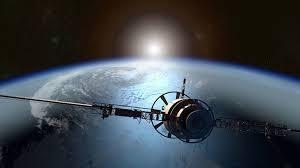 ВСША официально приступило кработе Космическое командование ВСстраны