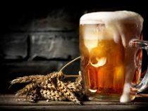 День пива празднуется 2 августа в мире: кто пьет больше
