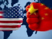 Торговая война между США иКитаем набирает обороты