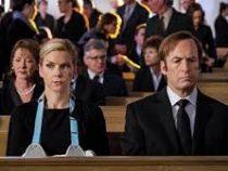 Американские критики назвали лучшие сериалы года