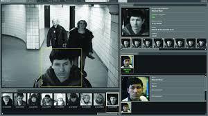 В Бишкеке появятся камеры с распознаванием лиц