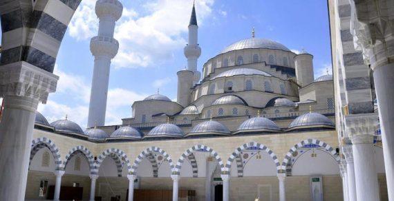 В Кыргызстане Курман айт будет отмечаться 11 августа