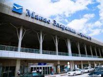 Авиарейс Бишкек — Анталия задержался почти на 11 часов