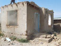 Мэрия возвращает Бишкеку незаконно захваченные земельные участки