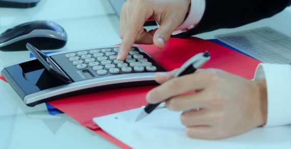 Налоговая служба не добрала плановых 1,5 миллиарда сомов налогов