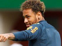 «Реал Мадрид» взял кредит, чтобы купить Неймара