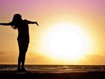 Ученые: Оптимисты живут дольше