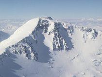 Поиски пропавших альпинистов из Казахстана продолжаются
