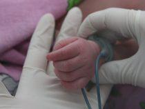 Всамолете, следующем рейсом Бишкек— Стамбул, скончался грудной ребенок