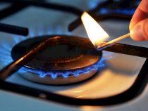 В некоторых районах Бишкека временно не будет газа