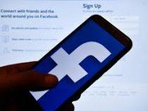 Facebook платила сотням подрядчиков запрослушку голосовых сообщений пользователей