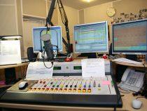 На кыргызстанских радиоволнах сегодня появилась новая станция – «Суйунчу!»
