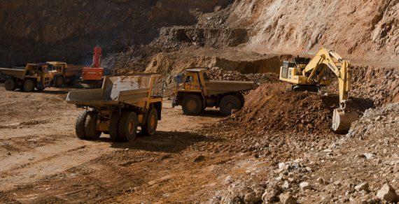 Вопрос о запуске рудника Солтон-Сары решат совместно с местными жителями