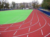 В Бишкеке построят Дворец спорта и стадионы