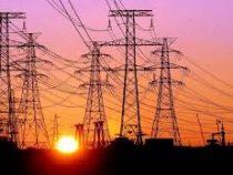 ВБишкеке ирегионах 21 августа не будет электричества