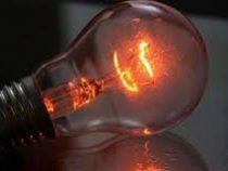 ВБишкеке ирегионах 30 августа не будет электричества