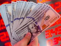 Узбекистан предоставит Кыргызстану $100 миллионов кредитных средств