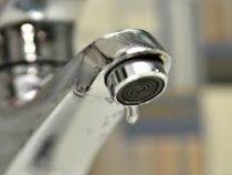 22 августа в некоторых частях Бишкека не будет воды