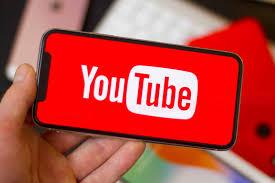 YouTube закроет раздел для личных переписок пользователей