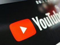 YouTube сделает бесплатным просмотр оригинальных шоу