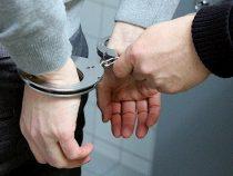 Брат подозреваемых в избиении в Джале заключен в СИЗО