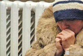 Энергетики обещают завершить подготовку к зиме в срок