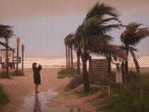 Последствия урагана «Дориан»: Багамы затопило на 70 процентов