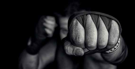 Сотрудник ГУВД Чуйской области помог скрыться зачинщикам драки в Джале
