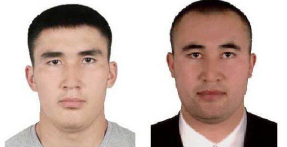 Подозреваемые в жестокой драке, которая произошла в районе Джала, задержаны