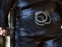 Милиционеры, отпустившие зачинщиков драки в Джале, задержаны