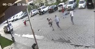 Зачинщики драки в Джале водворены в СИЗО на два месяца