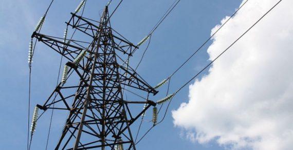 Кыргызстан рассматривает возможность импорта электроэнергии