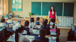 На повышение зарплаты учителям необходимо 7 млрд сомов