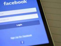 Facebook приобрела стартап по управлению компьютерами силой мысли
