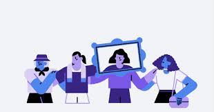 Facebook даст возможность запрещать распознавание лиц людей на фото