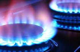 В части Бишкека временно не будет газа