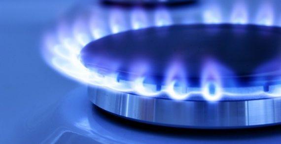 В некоторых районах Бишкека и Оша временно не будет газа