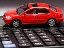 ГНС проводит рейды по выявлению неплательщиков налогов на транспорт