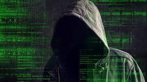 Хакеры устроили в «умном» доме пекло и заставили слушать похабные песни