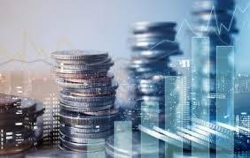 Приток инвестиций в прошлом году составил около 7 млрд долларов
