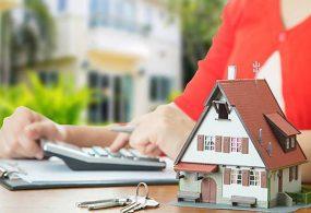 ГИК начнет выдавать кредиты под 6% годовых