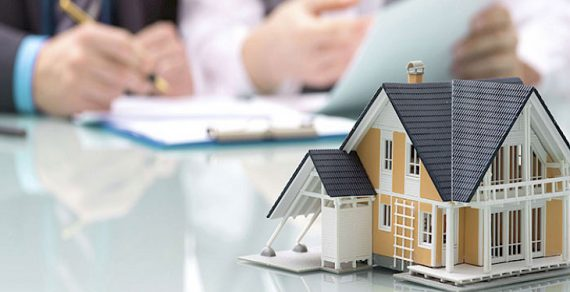 Для нарынских бюджетников построили дом