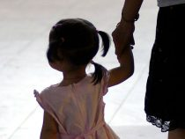 Кабмин проработал вопрос возвращения кыргызстанских детей из Ирака
