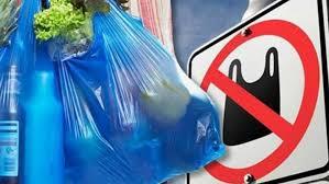 Казахстан откажется от пластиковых пакетов