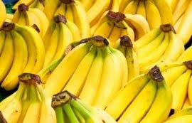 Покупатели  вскоре могут столкнуться сдефицитом бананов