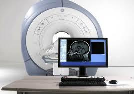 Мощнейший аппарат МРТ планируют создать во Франции