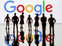 Google выиграл иск оправе назабвение вЕвропейском суде