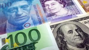 Богатейшие семьи мира запасаются наличностью перед экономической рецессией