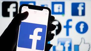 Facebook может отказаться от счётчика лайков ради «спасения» пользователей